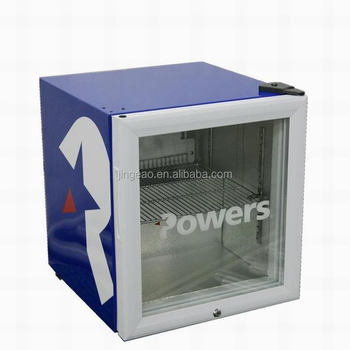 50 liters glass door lowes mini fridge and freezers buy lowes mini 50 liters glass door lowes mini fridge and freezers planetlyrics Image collections