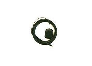 Оригинальные CX GPS антенна интерфейс 35 м длинные