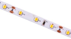 New item 2018 addressable 5050 ws2813 rgb led strip breakpoint transmission