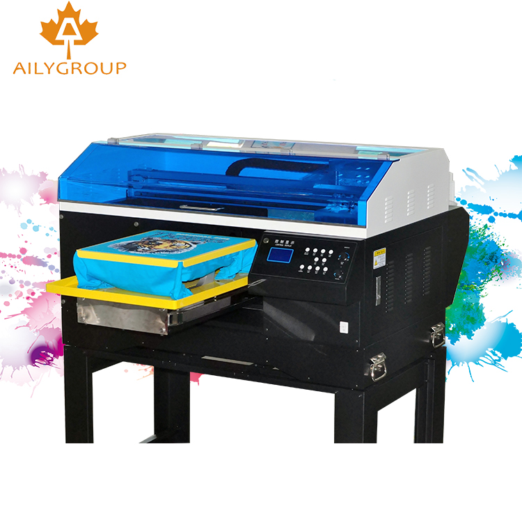 9d604253 Dtg Printer Price In India Using Flatbed Platform - Buy Dtg Printer Price  In India,Dtg Printer Price In India,Dtg Printer Price In India Product on  Alibaba. ...
