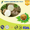 Food and Beverage Additive Pueraria Mirifica Extract Kudzu Root Extract