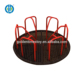 Children outdoor amusement park merry go round for game center