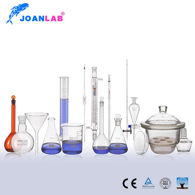 Joan Lab Chemistry Lab Equipment - Buy Chemistry Lab Equipment,Equipment  And Laboratory Glasswar,Chemistry Lab Equipment Product on Alibaba com