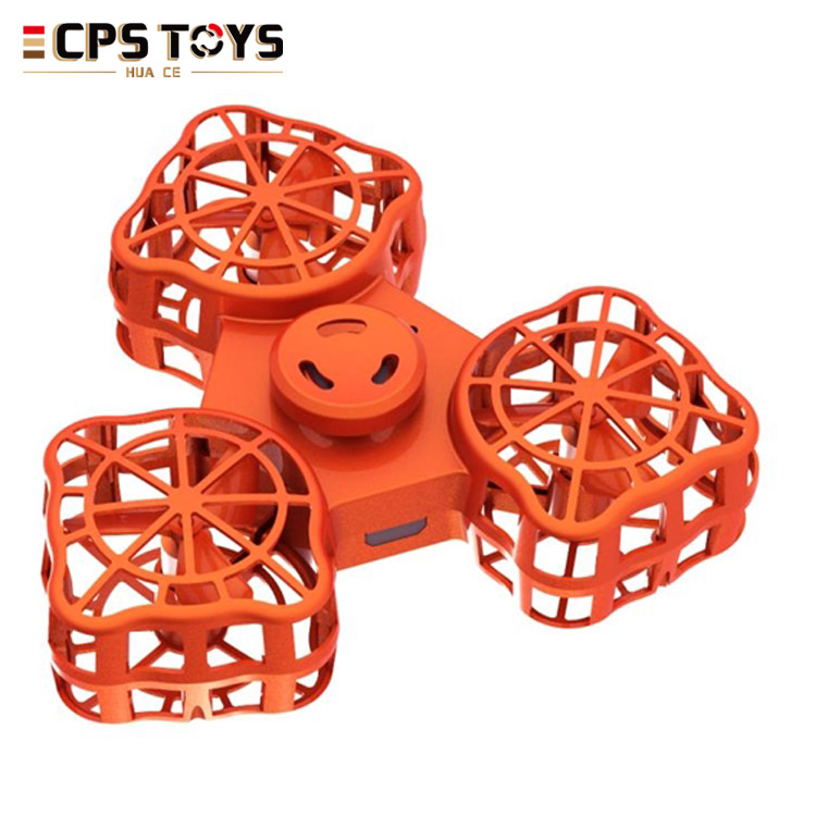 2018 trending product stress relief toys flying fidget spinner finger gyro toys for kids and adult 2018 trending product stress relief toys flying fidget spinner finger gyro toys for kids and adult