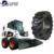 China factory direct sale solid tires 33x12-20 skid steer tires 12x16.5 tires for sale