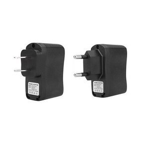 USB output 500mA 1A power adapter input 100 240v ac 50/60hz power supply adapter 5v power adapter