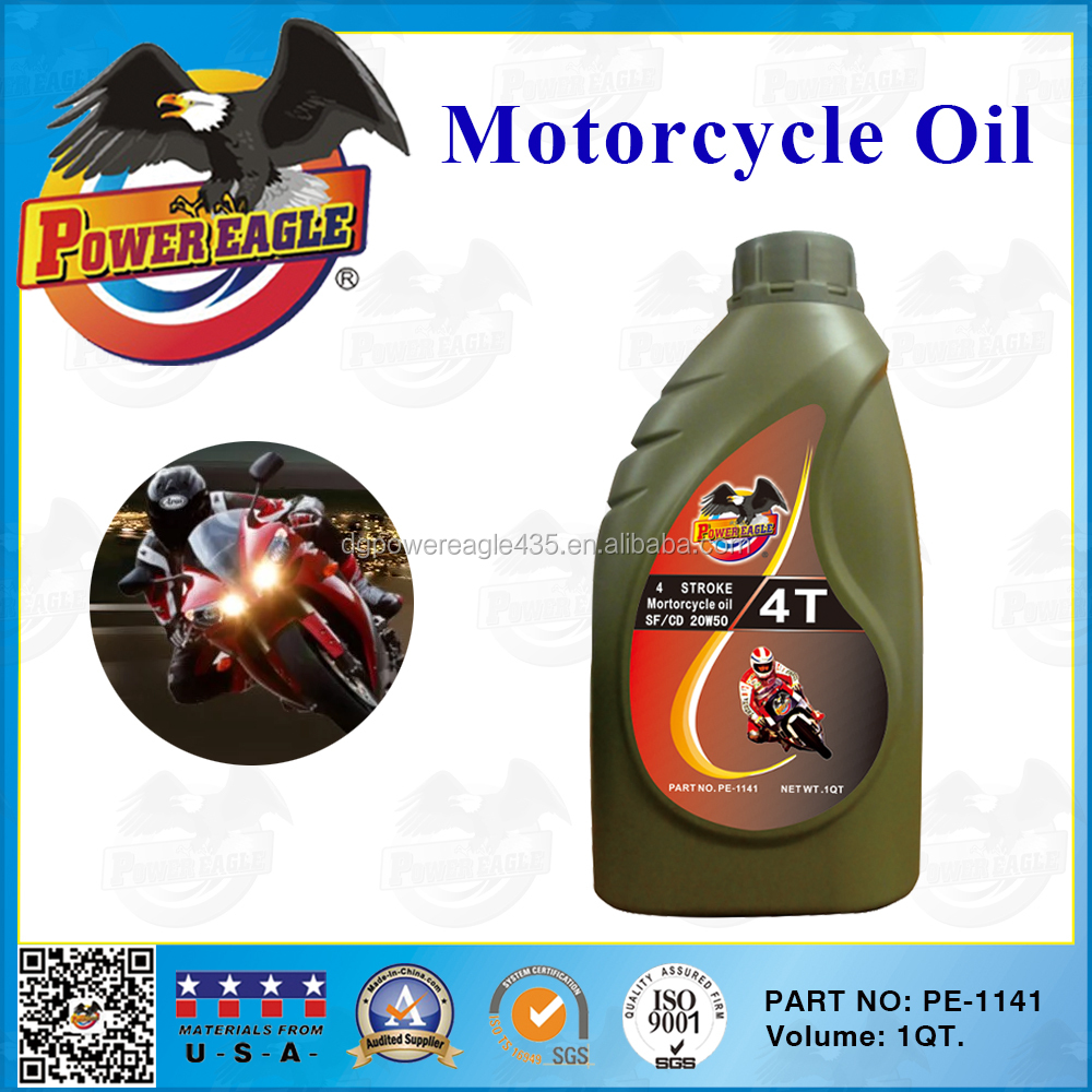 For Sale Engine Oil Engine Oil Wholesale Suppliers