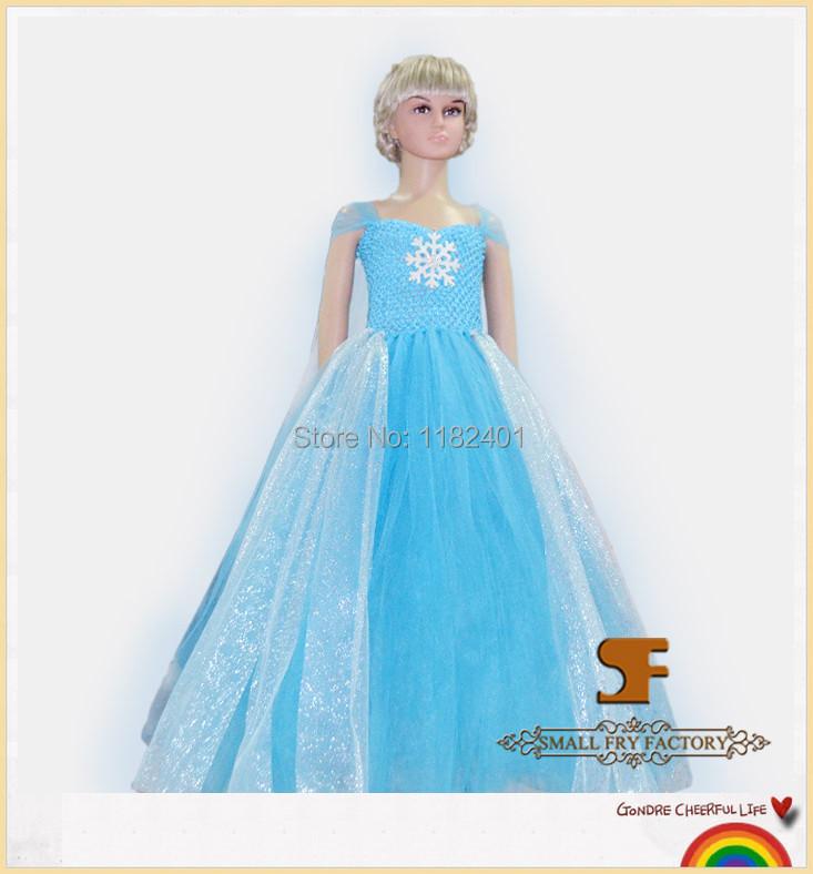 Tutu Dresses On Sale