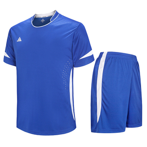 Cheap Sublimated Jersey Soccer Youth Team Soccer Uniforms Sets