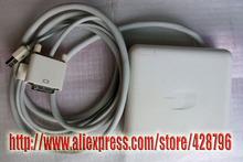 DVI to ADC Cinema Monitor Display Power Adapter  Model: A1006 M8661LL/B 1918 OEM