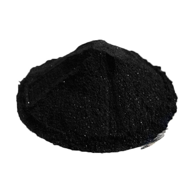 Factory Supply Coaly Activated Carbon Powder For Waste <strong>Water</strong> <strong>Treatment</strong> And Decolorization