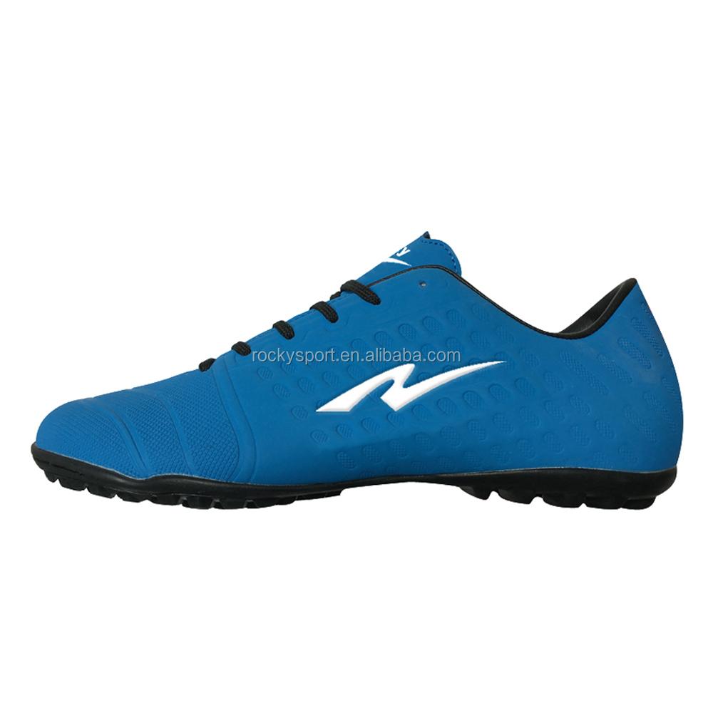 93dc3c840 البحث عن أفضل شركات تصنيع مستورد احذية صينى بالجملة ومستورد احذية صينى  بالجملة لأسواق متحدثي arabic في alibaba.com
