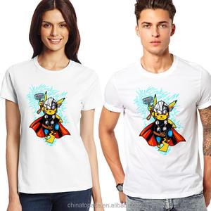 d9ada9e6 Koreans T Shirts Wholesale, T Shirts Suppliers - Alibaba