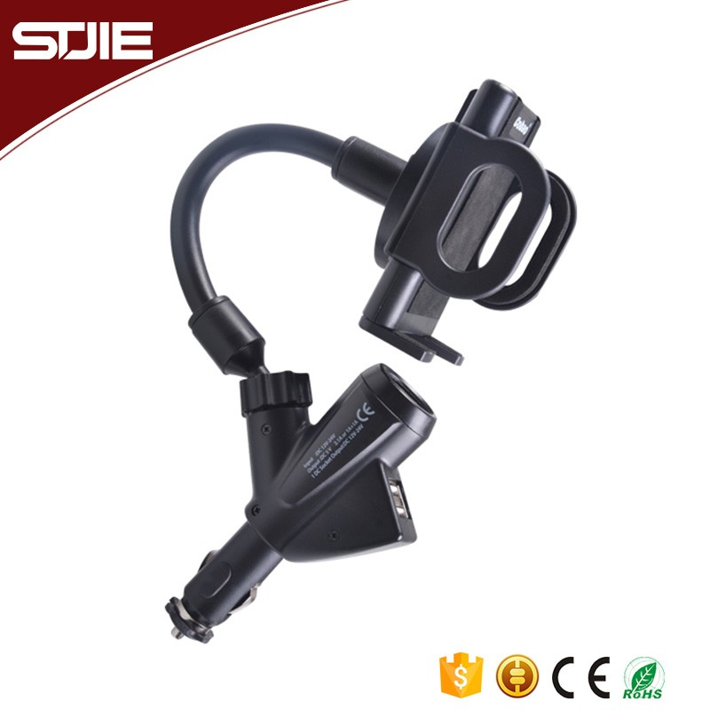 Mobile phone charger circuit diagram mobile phone charger circuit mobile phone charger circuit diagram mobile phone charger circuit diagram suppliers and manufacturers at alibaba ccuart Choice Image