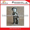 New Arrival Human Figure Decorative Statues