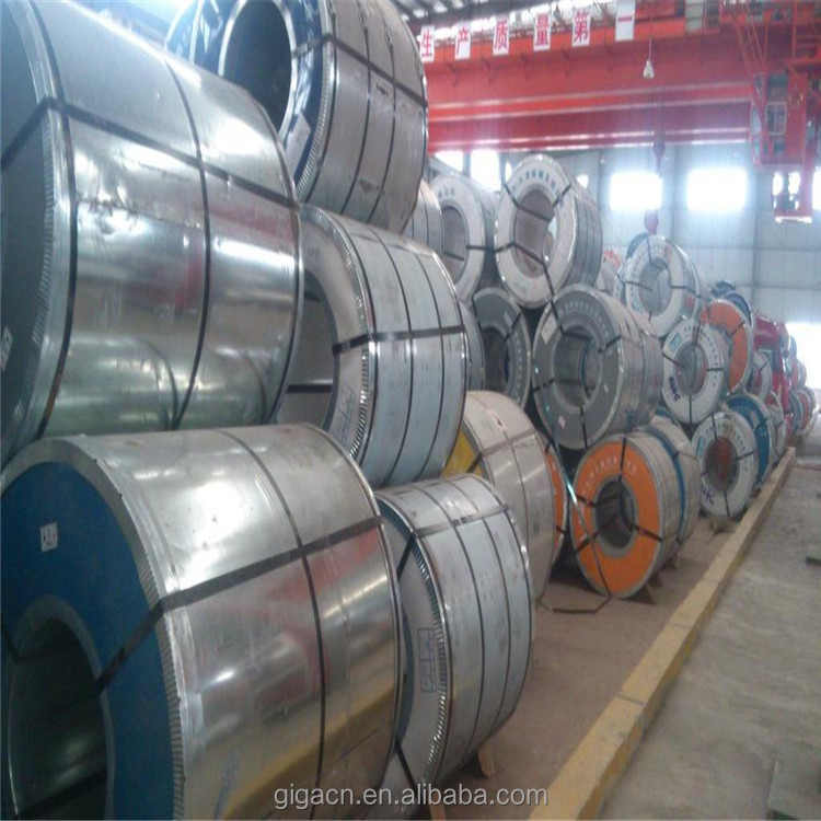 Sgcc Coil Color Coated Galvanized Sheet Boiler Plate Prepainted Steel
