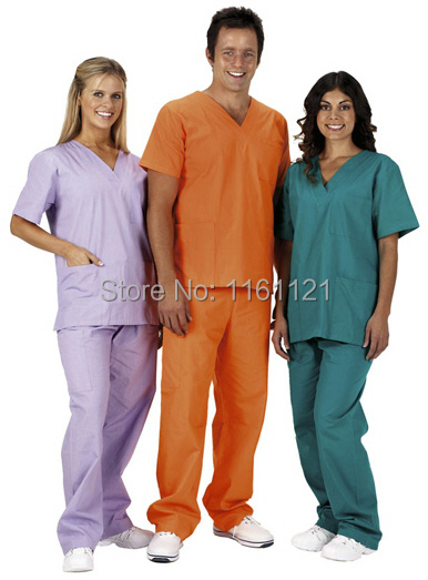 Medical clothes stores