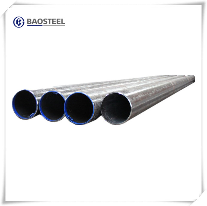 ASTM A53 seamlss carbon steel / Boiler Steel Pipe tube 12cr1mov 15crmo alloy steel tubes pipe