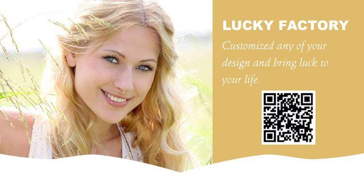 New design letter a-z pearl choker necklace freshwater jewelry women