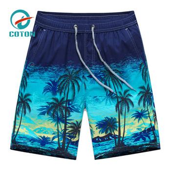 bb6b00c612 low MOQ custom board shorts swimming trunk shorts mens american flag swim  trunks