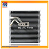 Aluminum Auto AC Evaporator For Car Air Conditioner For GM CRUZE 11-13