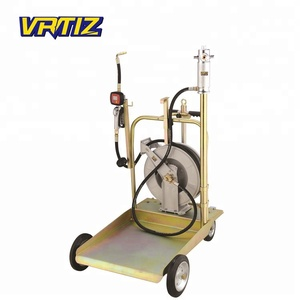 Oil Pump Trolley Wholesale Trolley Suppliers Alibaba