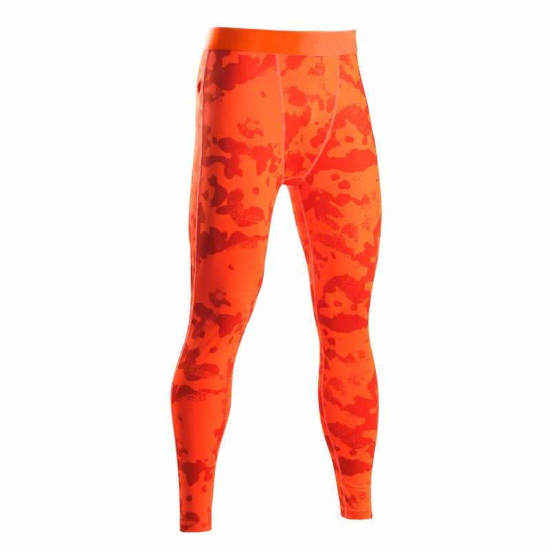 Men Activewear Pants 2