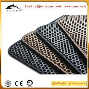 Baby Car Seat hot sale cooling mat for pet for renault logan