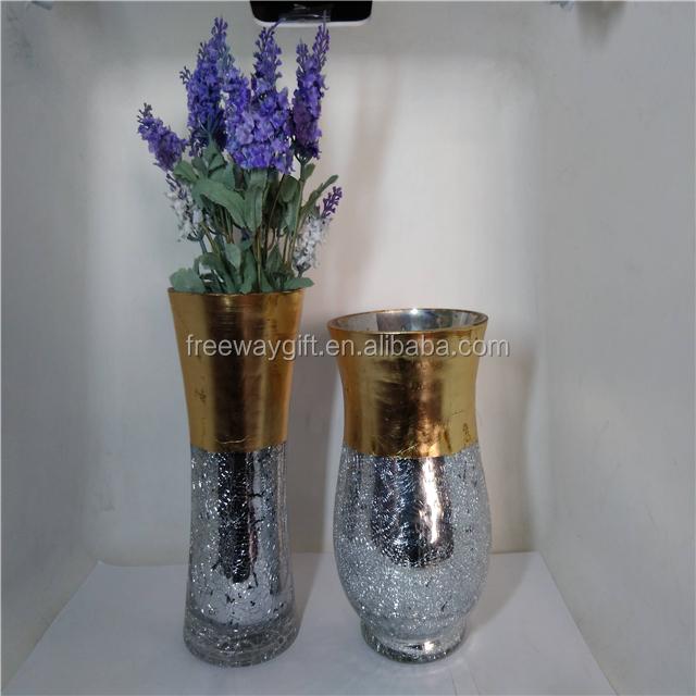 Mercury Glass Vase Wholesale Mercury Glass Vase Wholesale Suppliers