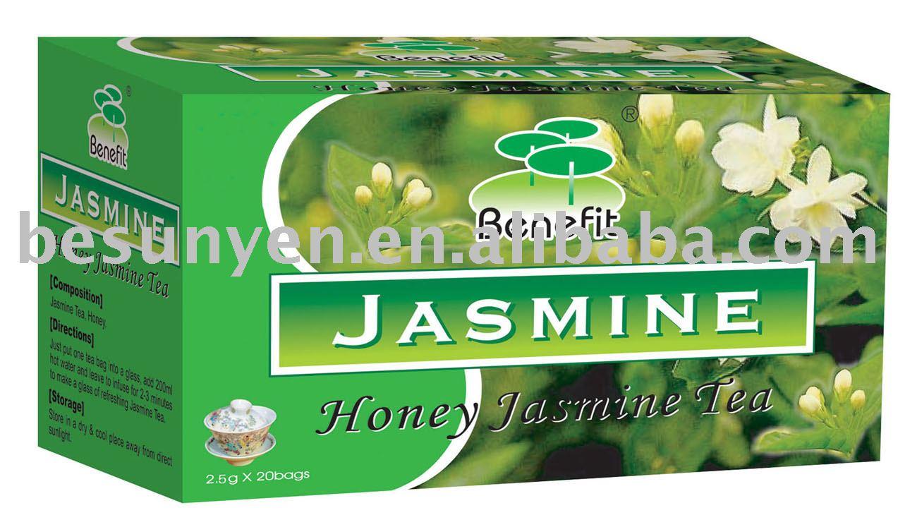 Jasmine tea flowering buy jasminejasmine flowertea bag flowers jasmine tea flowering buy jasminejasmine flowertea bag flowers product on alibaba dhlflorist Gallery