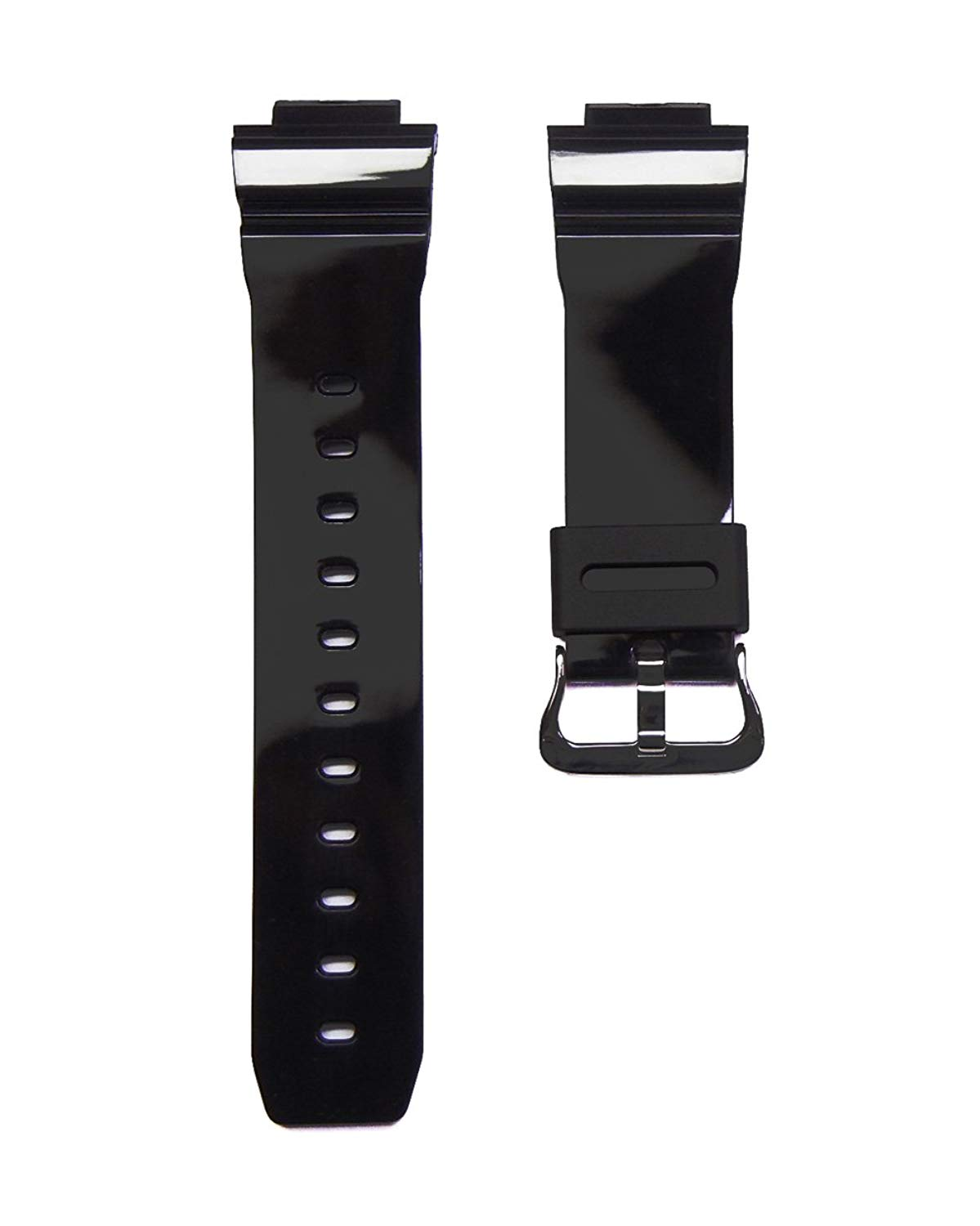 Cheap Casio G Shock Dw 9052 Find Deals On 1vdr Get Quotations Timewheel Replacement Watch Band Strap Fits Dw6900cs 1 Dw5600cs