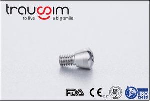Straumann Implants, Straumann Implants Suppliers and