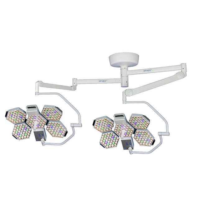 Wholesale Overhead Alm Led Surgical Lights For Operating Rooms Prices - Buy  Surgical Lights,Surgical Lights Prices,Alm Surgical Lights Product on