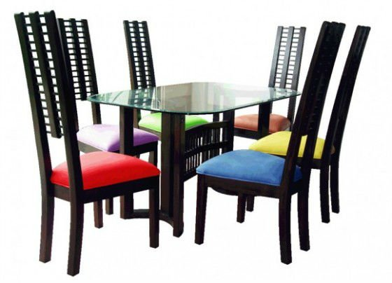 Philippines Modern Dining Set, Philippines Modern Dining Set ...