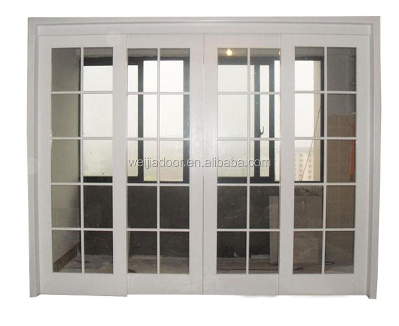 Sliding Glass Door Grids Sliding Glass Door Grids Suppliers and Manufacturers at Alibaba.com  sc 1 st  Alibaba & Sliding Glass Door Grids Sliding Glass Door Grids Suppliers and ... pezcame.com
