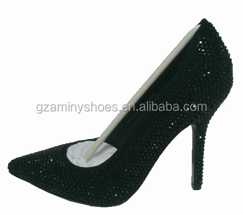 crystals dress quality fashion 2014 top shoes fnSaxt