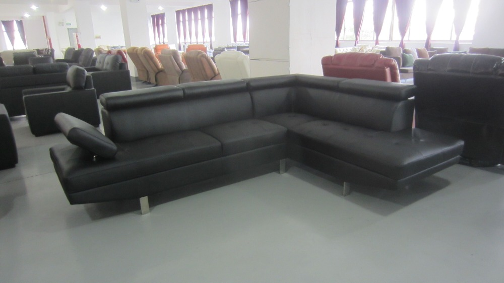 Sofa New Style modern leather sofa new style sofa sofa set, modern leather sofa