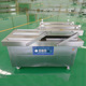 Stainless steel cheap tea bag packing machine price