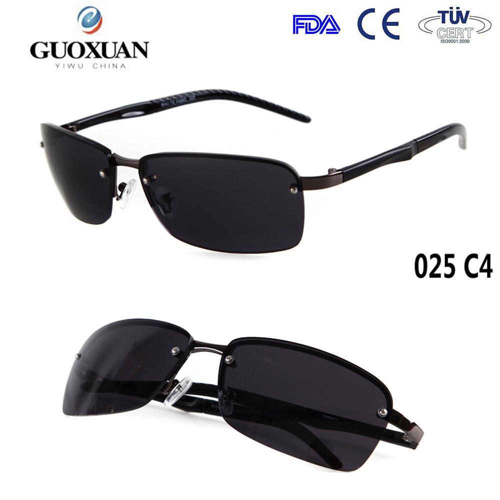 Encuentre el mejor fabricante de gafas de sol alemanas y gafas de ...