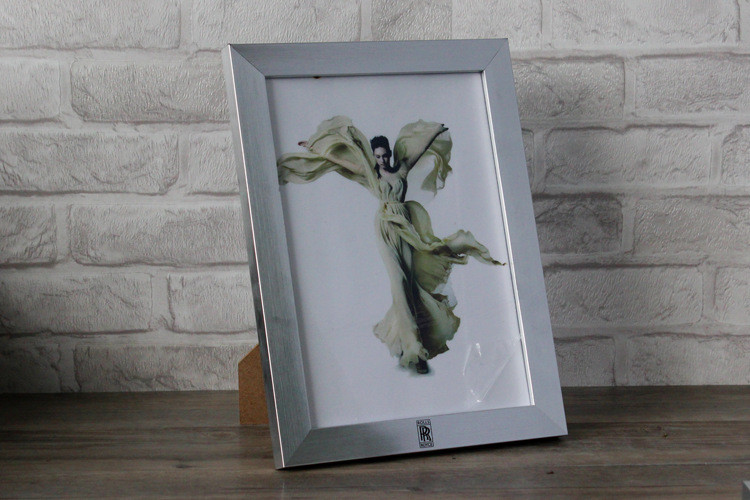 plastic poster frames wholesale cheap picture frames in