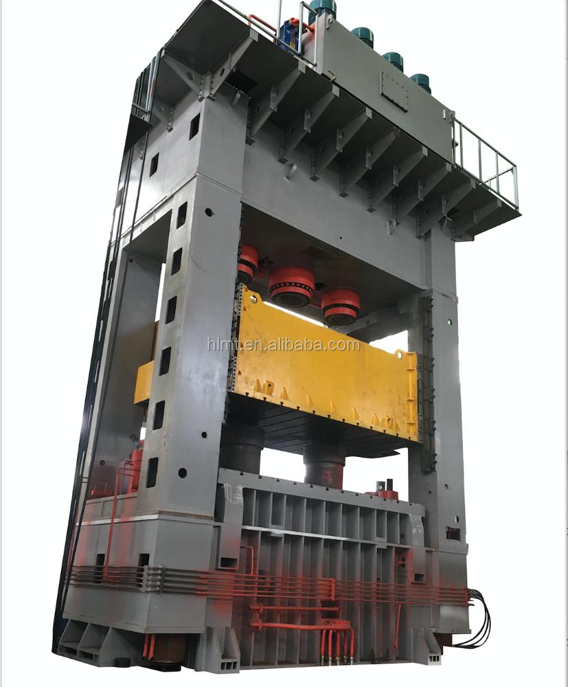 hydraulic press hydraulic press suppliers and manufacturers at hydraulic press hydraulic press suppliers and manufacturers at alibaba com