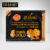 DR.RASHEL Caviar Gold Collagen Breast Mask Bust Enhancement Enlargement Firming Lifting Plump Chest Masks