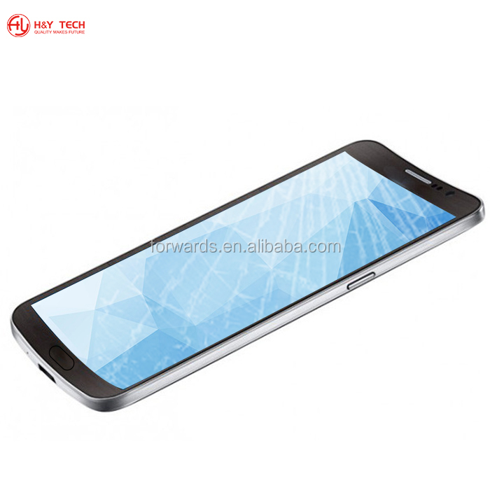 Repair OEM LCD Profession Refurbishment For Samsung Galaxy G9250 g9350 s8 g9500 g9550 LCD display