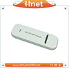 FDD-LET download 150mbps wcdma 4g usb wifi modem for android