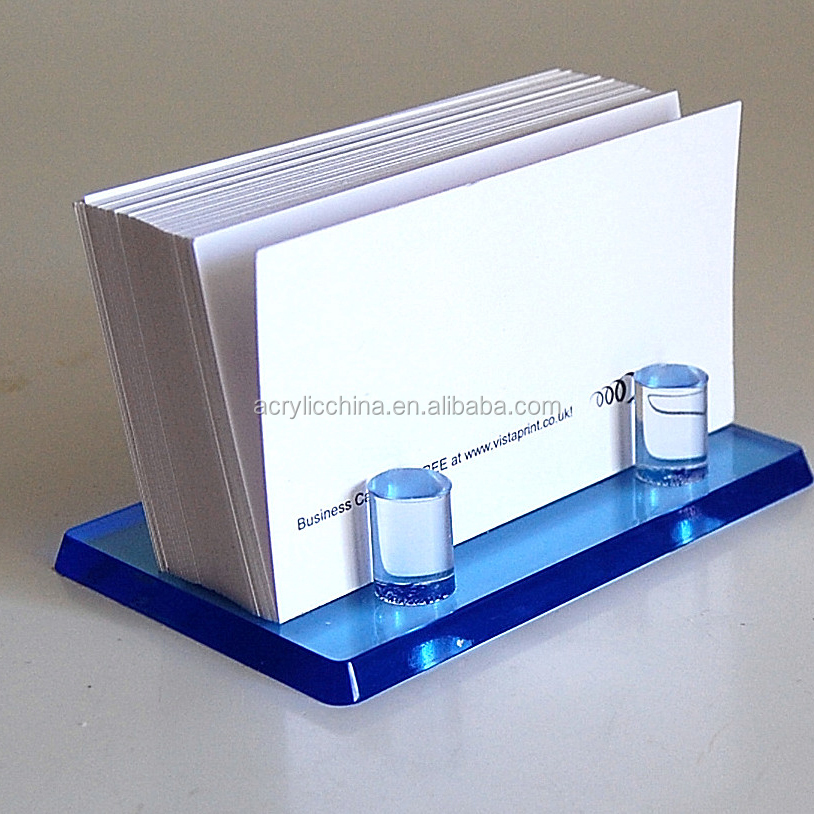 Unique Business Card Holders For Desk, Unique Business Card Holders ...