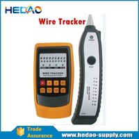 ProfessionHot Selling Digital Wire Tracker Multi Cable Tester