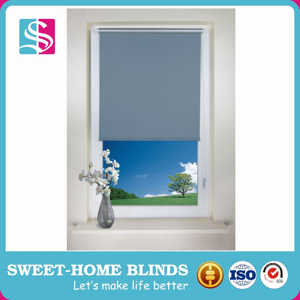 Black Kitchen Blinds, Black Kitchen Blinds Suppliers and ...
