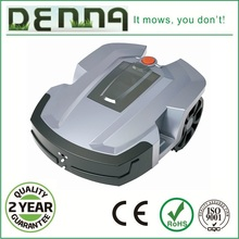 UK best selling roobt Denna L600 robot lawn mower