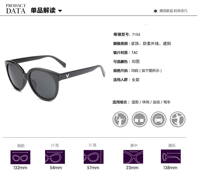 700c3a3e15cf boots sunglasses are necessary for us in sunning days especially hot summer.  The reason why tifosi sunglasses are so popular is that they are not only  very ...