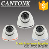 "1/2.8"" SONY 2.1MP Starvis Back-illuminated HD-SDI/EX-SDI;CVBS/TVI/CVI cctv camera with UTC OSD menu different color choice fixed"